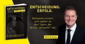 Gratis Buch Kreuter